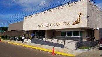 Continúan audiencias sobre caso de presunta corrupción en Costa Rica