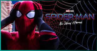 ¿Qué nos espera en «Spider-Man: No Way Home»?