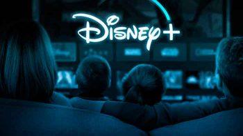 Estos son los estrenos y peliculas de Disney Plus para el mes de junio