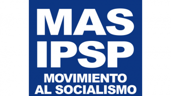 Movimiento al Socialismo saludó el 42 aniversario de la Revolución Popular Sandinista