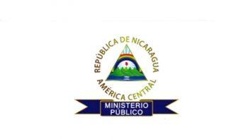 """Ministerio Público continúa con proceso de investigación en contra de las Fundaciones """"Violeta Barrios de Chamorro"""" y FUNIDES"""