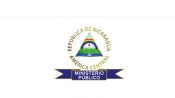 Continúa investigación contra Fundaciones Violeta Barrios y FUNIDES