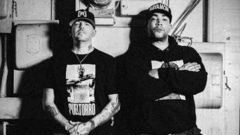 ¡Regreso del Rey! Don Omar anuncia nuevo sencillo con Residente