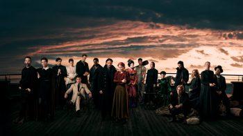 Creadores de Dark lanzarán nueva serie a través de Netflix